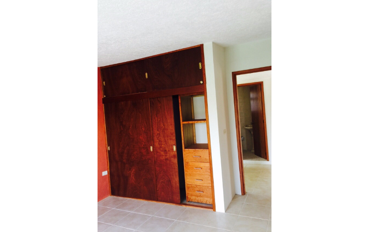 Foto de casa en venta en  , 2 de enero, coatepec, veracruz de ignacio de la llave, 1121199 No. 09
