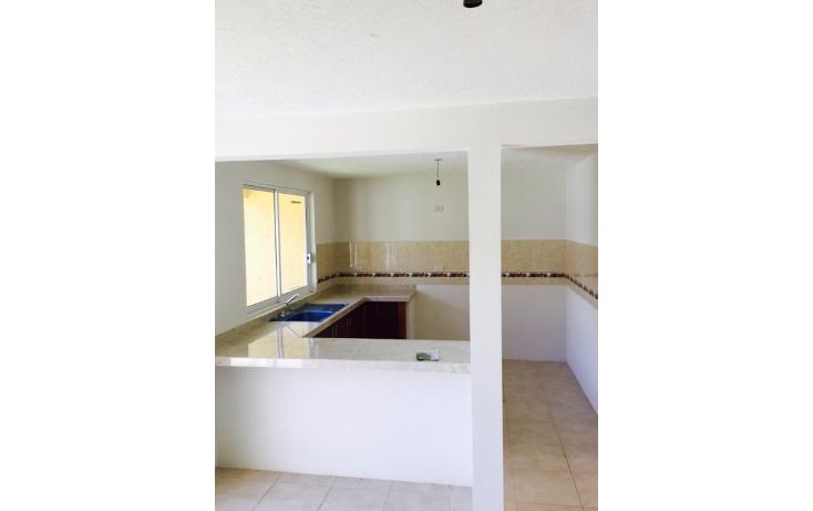 Foto de casa en venta en  , 2 de enero, coatepec, veracruz de ignacio de la llave, 1121207 No. 02