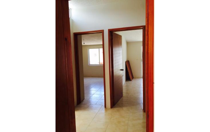 Foto de casa en venta en  , 2 de enero, coatepec, veracruz de ignacio de la llave, 1121207 No. 05