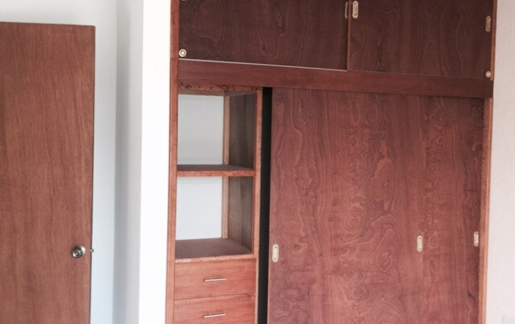 Foto de casa en venta en  , 2 de enero, coatepec, veracruz de ignacio de la llave, 1121207 No. 07