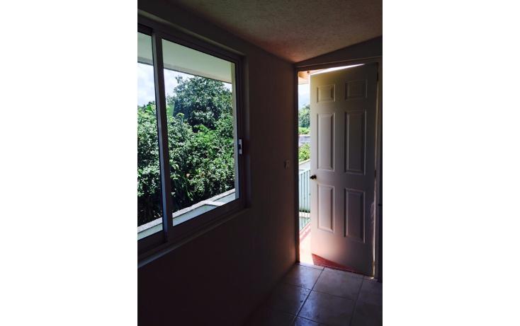 Foto de casa en venta en  , 2 de enero, coatepec, veracruz de ignacio de la llave, 1121207 No. 08