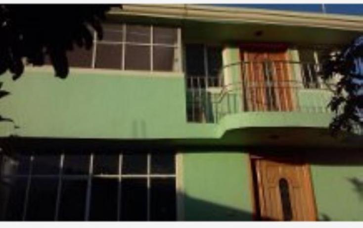 Foto de casa en venta en 2 de independencia 6, ignacio romero vargas, puebla, puebla, 839227 no 02