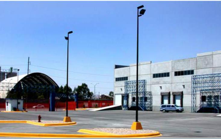 Foto de bodega en renta en, 2 de junio, chihuahua, chihuahua, 772661 no 04