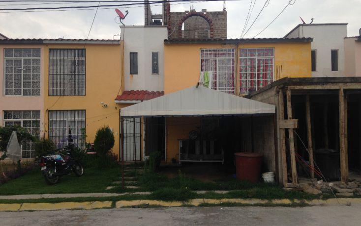 Foto de casa en venta en, 2 de marzo, chicoloapan, estado de méxico, 1989332 no 01