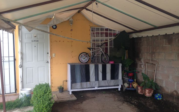 Foto de casa en venta en, 2 de marzo, chicoloapan, estado de méxico, 1989332 no 02