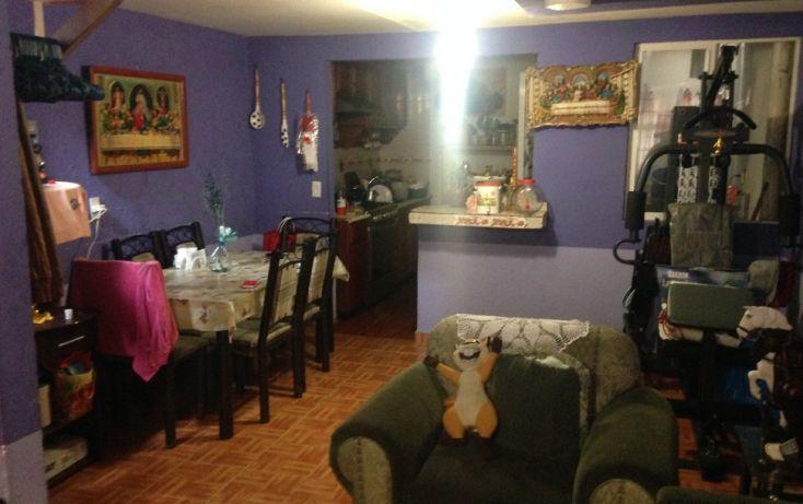 Foto de casa en venta en, 2 de marzo, chicoloapan, estado de méxico, 1989332 no 04