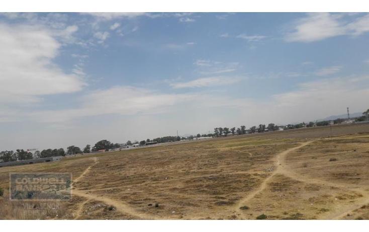Foto de terreno comercial en venta en  , 2 de marzo, chicoloapan, méxico, 1893946 No. 02