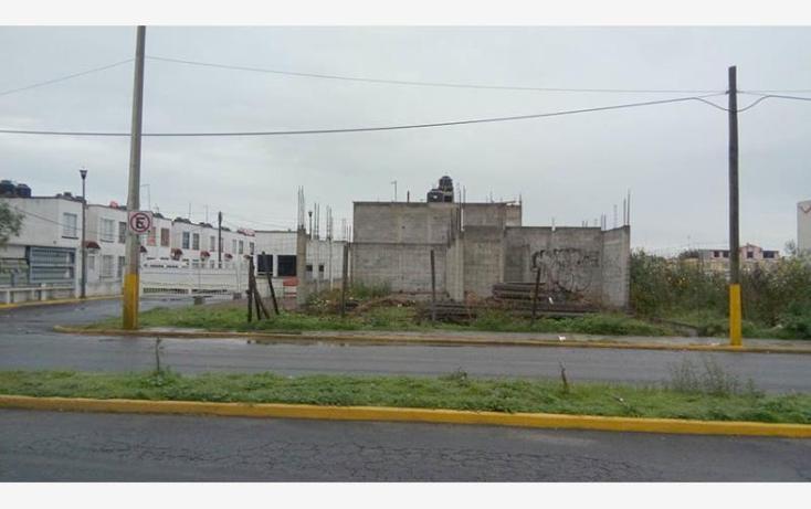Foto de terreno comercial en venta en  , 2 de marzo, chicoloapan, méxico, 2677782 No. 02