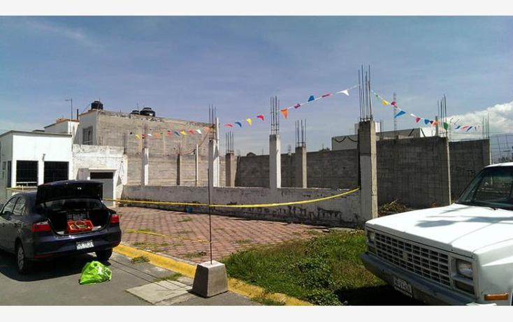 Foto de terreno comercial en venta en  , 2 de marzo, chicoloapan, méxico, 2677782 No. 03