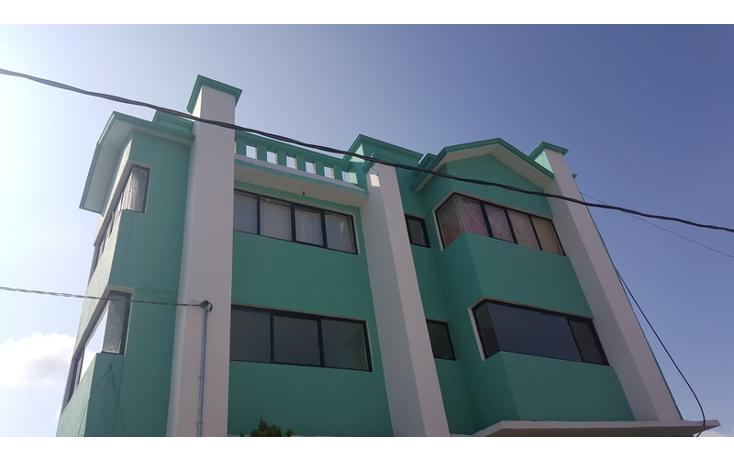 Foto de edificio en venta en 2 de marzo , santiago tianguistenco de galeana, tianguistenco, méxico, 1678619 No. 01