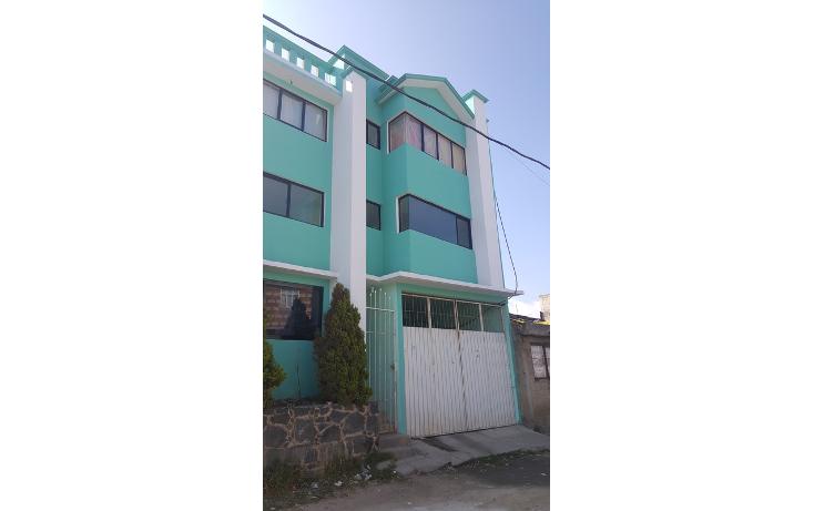 Foto de edificio en venta en 2 de marzo , santiago tianguistenco de galeana, tianguistenco, méxico, 1678619 No. 04