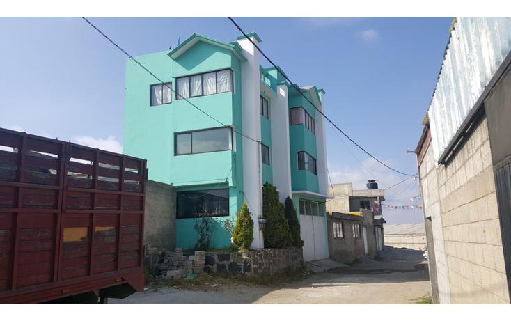 Foto de edificio en venta en 2 de marzo , santiago tianguistenco de galeana, tianguistenco, méxico, 1678619 No. 05