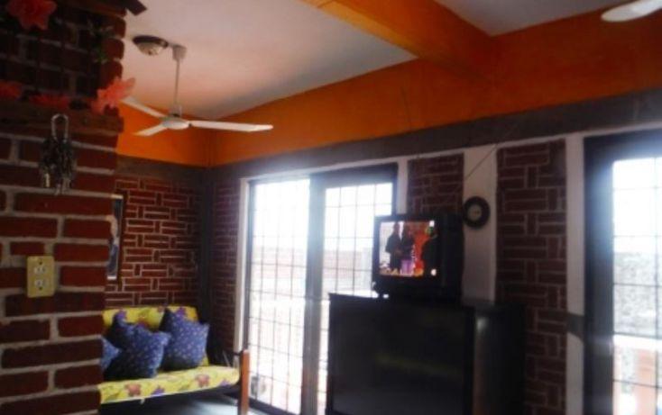 Foto de casa en venta en, 2 de mayo, cuautla, morelos, 1485909 no 03