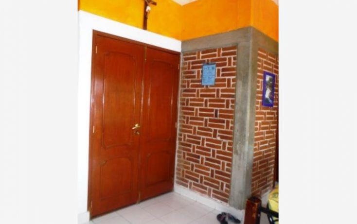 Foto de casa en venta en, 2 de mayo, cuautla, morelos, 1485909 no 04