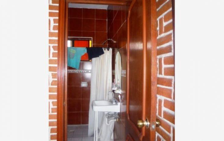 Foto de casa en venta en, 2 de mayo, cuautla, morelos, 1485909 no 05