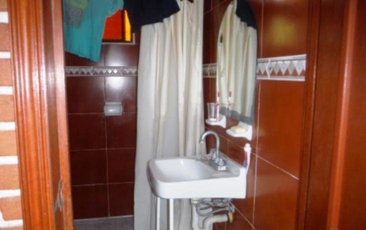 Foto de casa en venta en, 2 de mayo, cuautla, morelos, 1485909 no 07