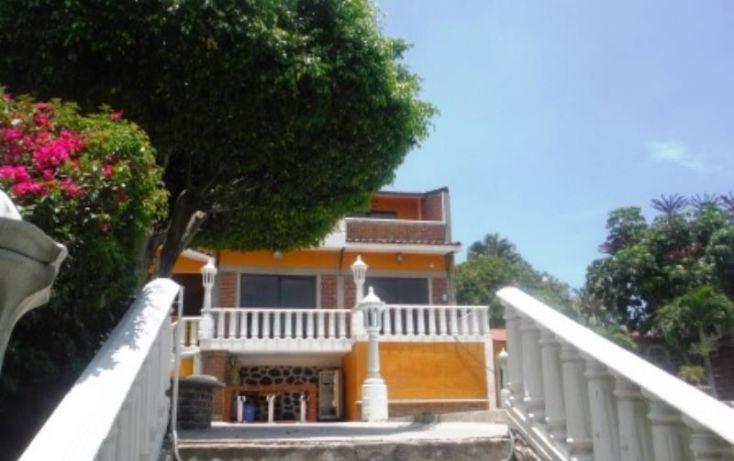 Foto de casa en venta en, 2 de mayo, cuautla, morelos, 1485909 no 09