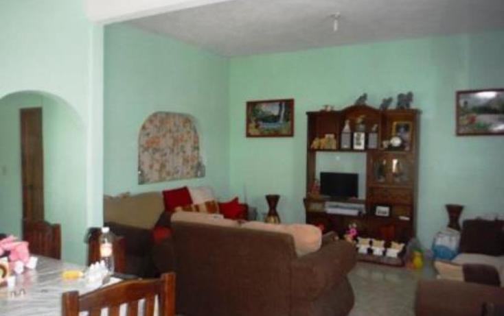 Foto de casa en venta en  , 2 de mayo, cuautla, morelos, 1666992 No. 05