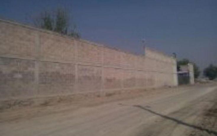 Foto de terreno comercial en renta en 2 de noviembre, las animas, tepotzotlán, estado de méxico, 1786164 no 08