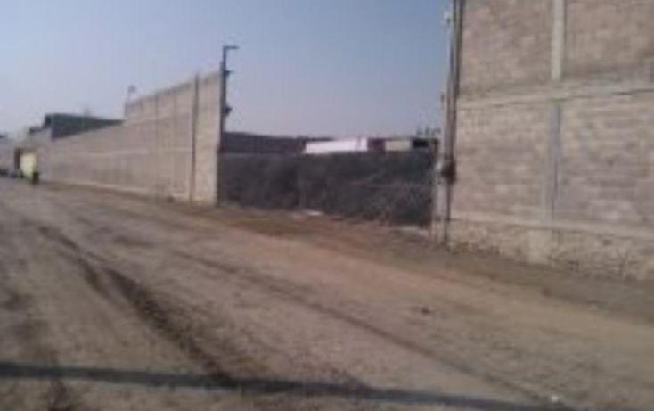 Foto de terreno comercial en renta en 2 de noviembre, las animas, tepotzotlán, estado de méxico, 1786164 no 10