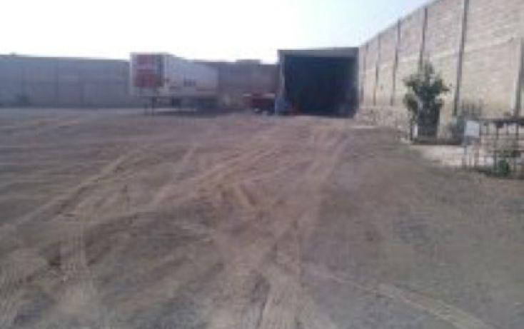 Foto de terreno habitacional en renta en 2 de noviembre sn, las animas, tepotzotlán, estado de méxico, 1773252 no 04