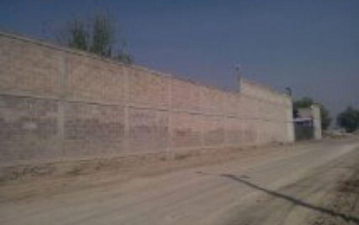 Foto de terreno habitacional en renta en 2 de noviembre sn, las animas, tepotzotlán, estado de méxico, 1773252 no 08