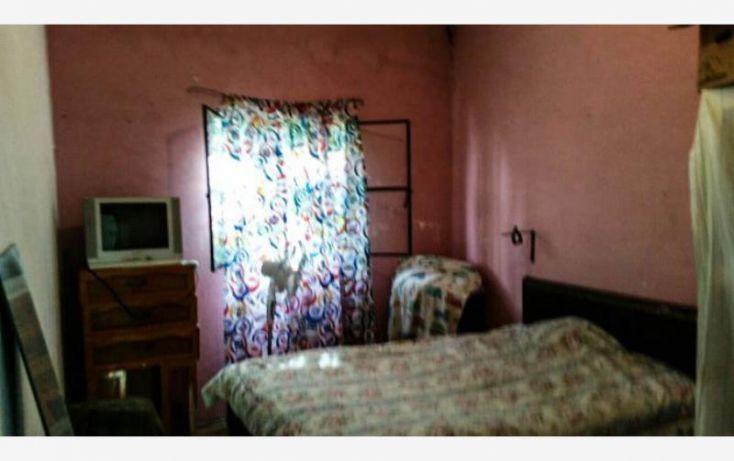 Foto de casa en venta en 2 de octubre 119, jabalines infonavit, mazatlán, sinaloa, 1439141 no 04