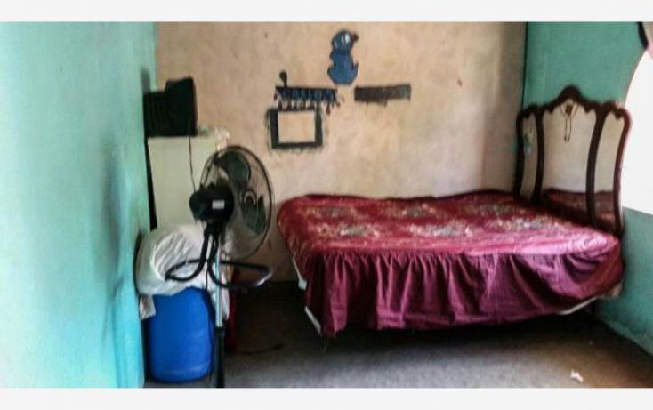 Foto de casa en venta en 2 de octubre 119, jabalines infonavit, mazatlán, sinaloa, 1439141 no 05