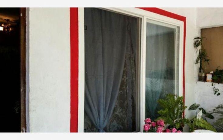 Foto de casa en venta en 2 de octubre 119, jabalines infonavit, mazatlán, sinaloa, 1439141 no 07