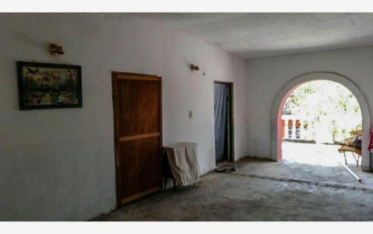 Foto de casa en venta en 2 de octubre 119, jabalines infonavit, mazatlán, sinaloa, 1439141 no 08