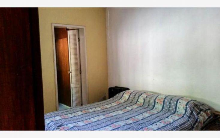 Foto de casa en venta en 2 de octubre 123, jabalines infonavit, mazatlán, sinaloa, 1537076 no 04