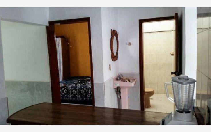 Foto de casa en venta en 2 de octubre 123, jabalines infonavit, mazatlán, sinaloa, 1537076 no 06