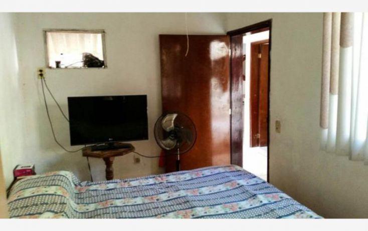 Foto de casa en venta en 2 de octubre 123, jabalines infonavit, mazatlán, sinaloa, 1537076 no 09