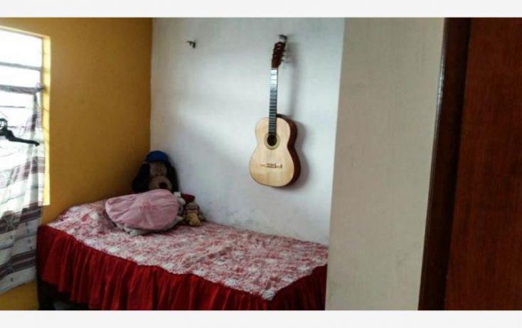 Foto de casa en venta en 2 de octubre 123, jabalines infonavit, mazatlán, sinaloa, 1537076 no 10