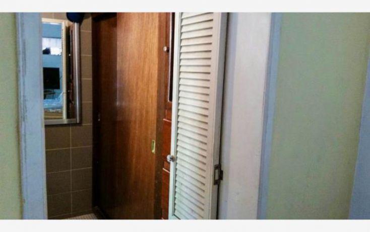 Foto de casa en venta en 2 de octubre 123, jabalines infonavit, mazatlán, sinaloa, 1537076 no 11