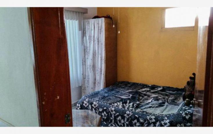 Foto de casa en venta en 2 de octubre 123, jabalines infonavit, mazatlán, sinaloa, 1537076 no 12