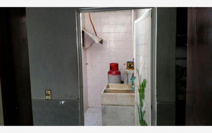 Foto de casa en venta en 2 de octubre 123, jabalines infonavit, mazatlán, sinaloa, 1537076 no 13