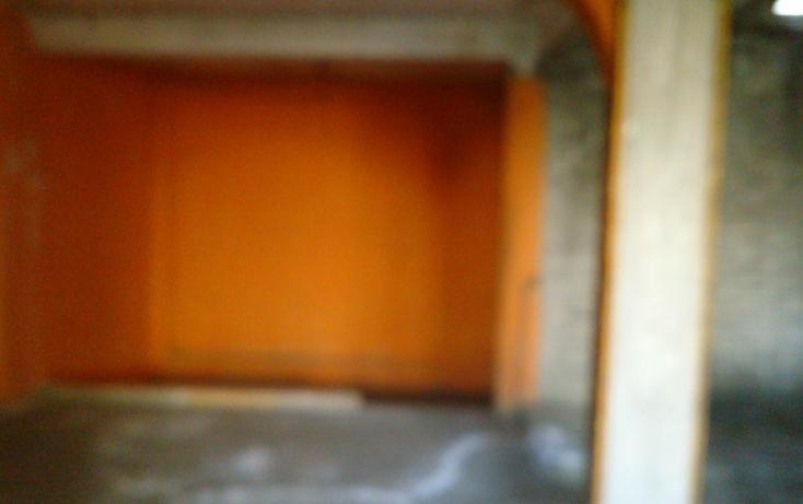 Foto de terreno habitacional en venta en, 2 de octubre, tlalpan, df, 857921 no 08