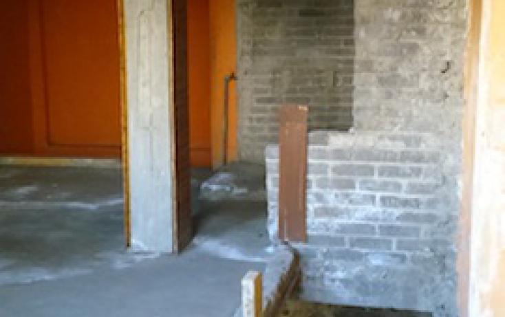 Foto de terreno habitacional en venta en, 2 de octubre, tlalpan, df, 857921 no 09