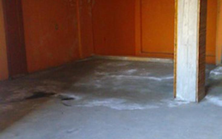 Foto de terreno habitacional en venta en, 2 de octubre, tlalpan, df, 857921 no 10