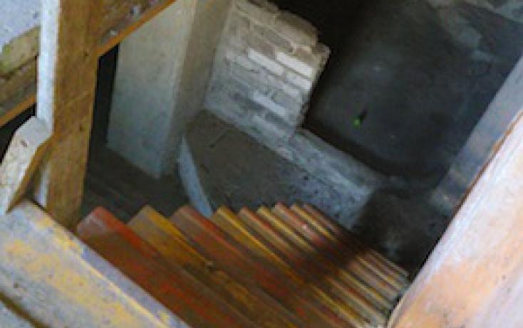 Foto de terreno habitacional en venta en, 2 de octubre, tlalpan, df, 857921 no 11