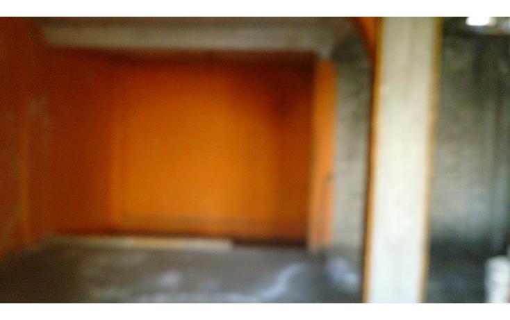 Foto de terreno habitacional en venta en  , 2 de octubre, tlalpan, distrito federal, 1177163 No. 08