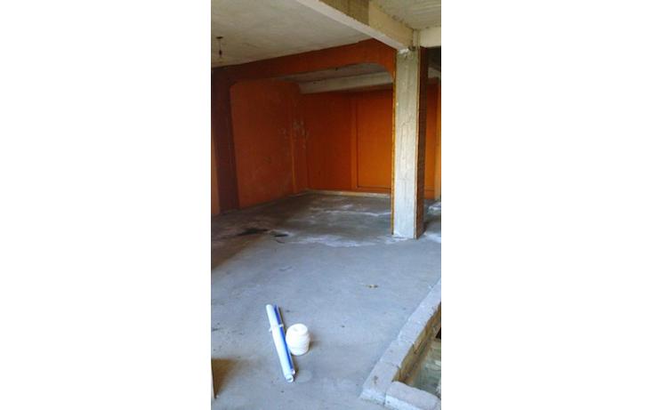 Foto de terreno habitacional en venta en  , 2 de octubre, tlalpan, distrito federal, 1177163 No. 10