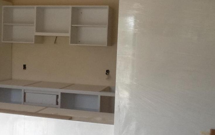 Foto de departamento en venta en  2, del carmen, coyoacán, distrito federal, 561978 No. 04