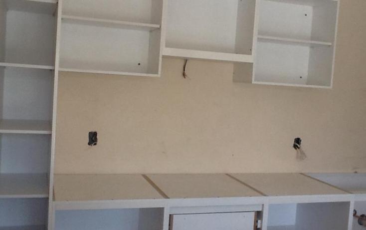 Foto de departamento en venta en  2, del carmen, coyoacán, distrito federal, 561978 No. 06