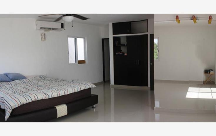 Foto de casa en venta en  2, ejidal, solidaridad, quintana roo, 983573 No. 01
