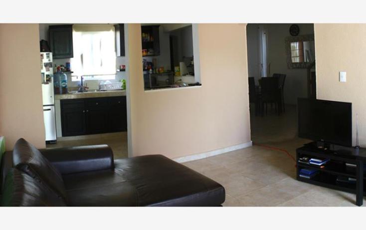 Foto de casa en venta en  2, ejidal, solidaridad, quintana roo, 983573 No. 06