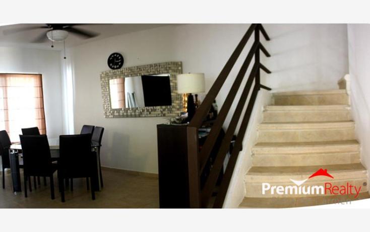 Foto de casa en venta en  2, ejidal, solidaridad, quintana roo, 983573 No. 07