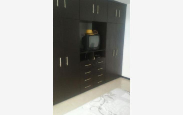 Foto de casa en venta en  2, el barreal, san andrés cholula, puebla, 1736106 No. 04