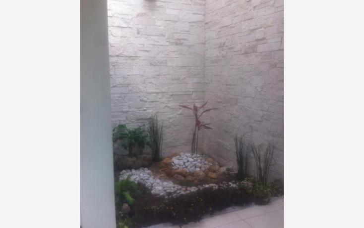 Foto de casa en venta en  2, el barreal, san andrés cholula, puebla, 1736106 No. 10